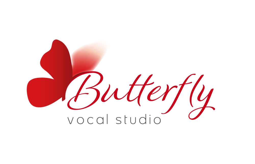 Butterfly-voice studio-logo-rgb