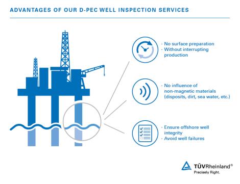 D-PEC Well Inspection_v2