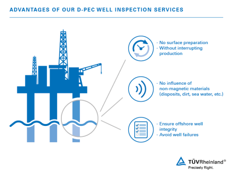 D-PEC Well Inspection_v2
