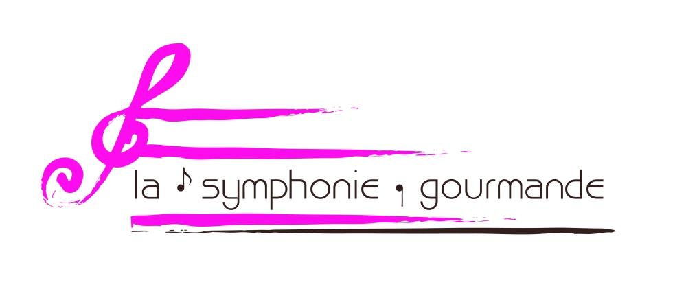LaSymphonieGourmande-2