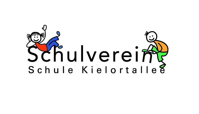 Schulverein Schule Kielortallee