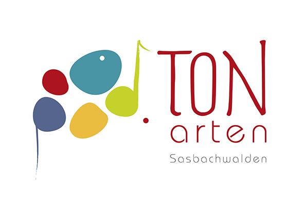 Tonarten_Logo_quer_rgb