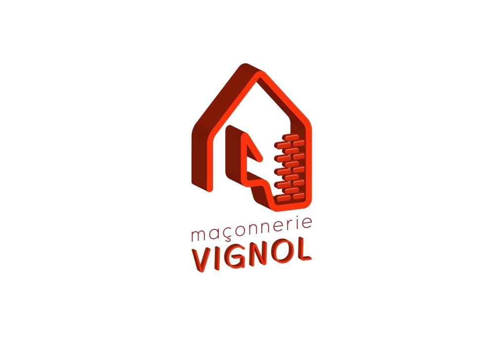 Vignol_Logo
