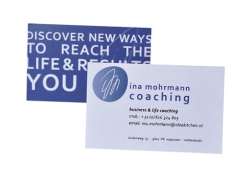 IM_businesscard