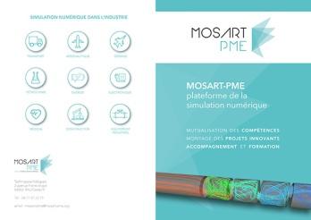 MOSART_Flyer_1