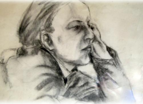 Sofie_Causyn_portrait-drawing