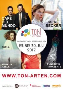 TONarten_Plakat_2017_A2_neu
