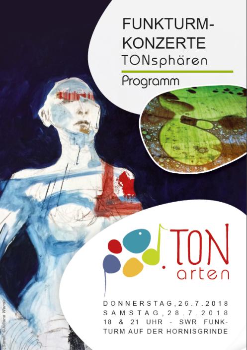 TONarten_Programm_2018